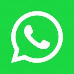 Angola whatsapp group link. www.eremmel.com