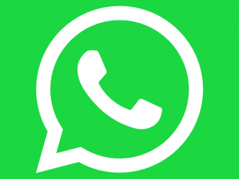 Nigeria whatsapp group link. www.eremmel.com