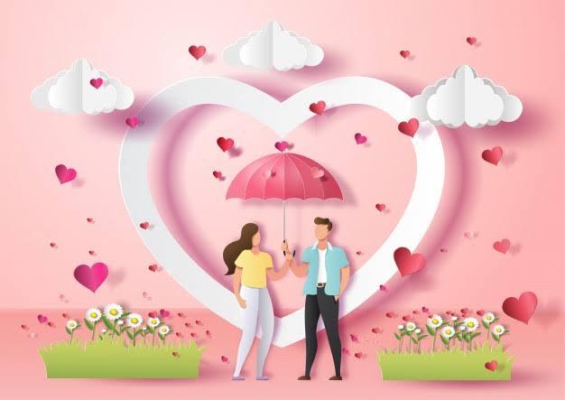 dating țăndărei