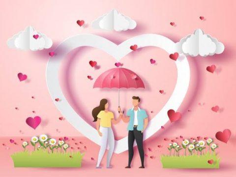 kosovo dating site