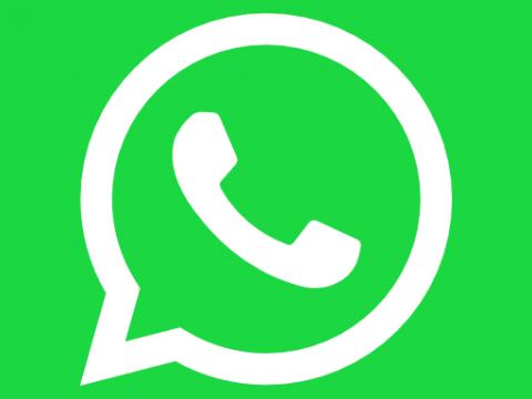 El Salvador whatsapp group link. www.eremmel.com