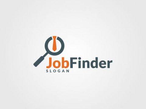 Germany jobs Whatsapp group link. www.eremmel.com