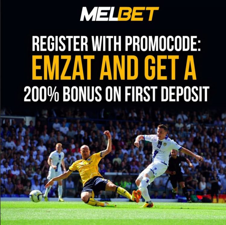 Best betting sites. https://bit.ly/2NgtyLX