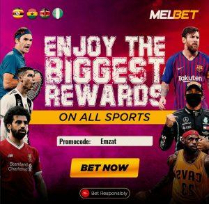 Top betting websites in Nigeria. https://bit.ly/2NgtyLX