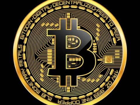 Trusted Bitcoin Investment sites. www.eremmel.com