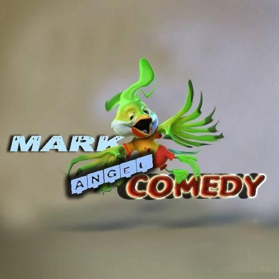 Mark Angel Comedy whatsapp group link. www.eremmel.com