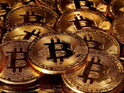 Armenia Bitcoin whatsapp group link. www.eremmel.com