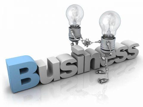 Osun business whatsapp group. www.eremmel.com