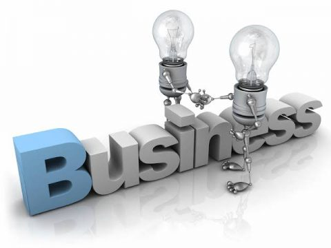 Abuja business whatsapp group link. www.eremmel.com