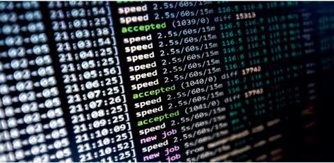 Bitcoin flashing software download. www.eremmel.com