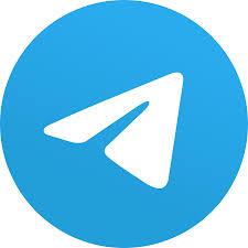 Botswana telegram group link. www.eremmel.com
