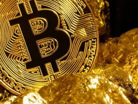 How to send fake Bitcoin. www.eremmel.com
